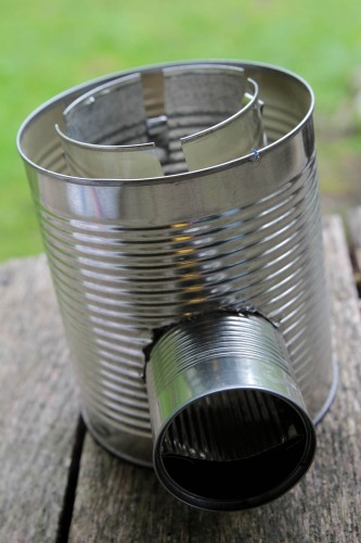 rocket-stove-10-333x500
