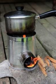 rocket-stove-12-333x500