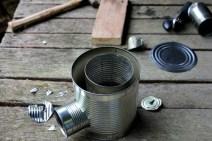 rocket-stove-5-500x333