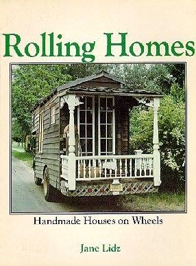 RollingHomes