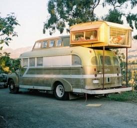 Ryan.Bus.7