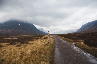 Scotland_Jonathan_Nimerfroh-425-of-730