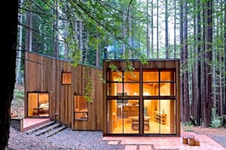 Sea-Ranch-Cabin-by-Frank-Architects-3-537x357