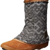 Sorel-Tremblant-Mid-Snow-Boot-Black-1000x1000