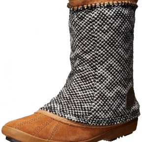 Sorel-Tremblant-Mid-Snow-Boot-Black-1000x1000