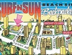 surf-n-sun-beachside-backpackers-5127-1