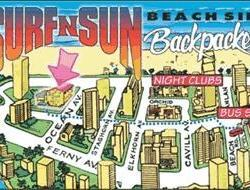 surf-n-sun-beachside-backpackers-5127-1
