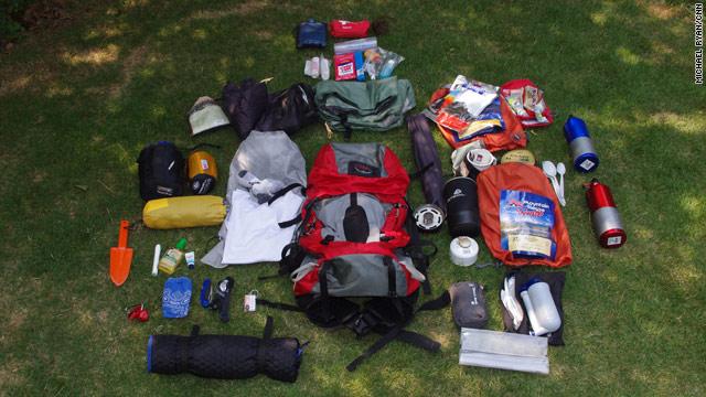 t1larg.backpack.empty.cnn