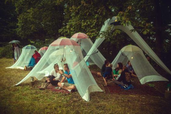 tentstock1