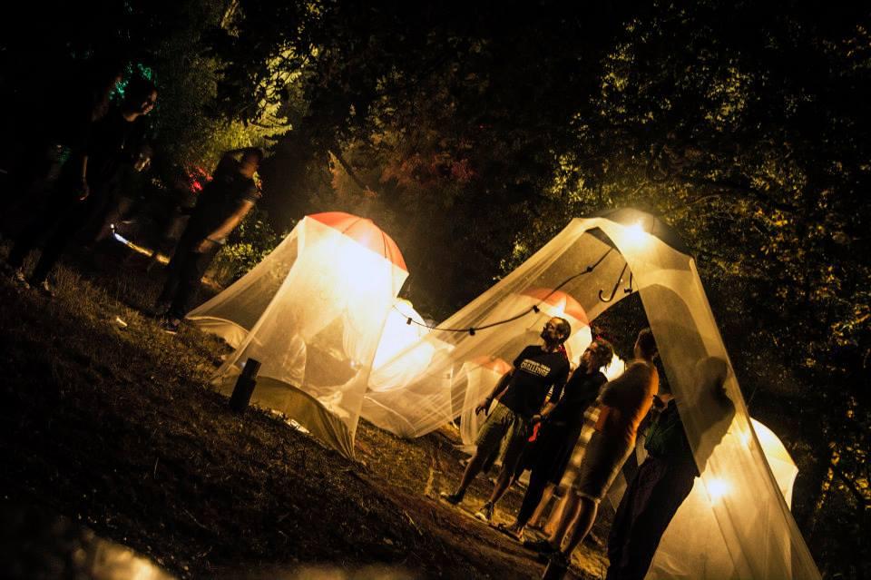 tentstock5