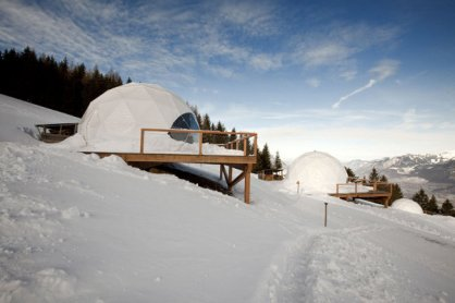 The-WhitePod-Alpine-Ski-Resort-9