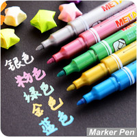 top-5-pcs-lot-metallic-marker-pen-for-cd
