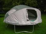 trampoline-tent-1