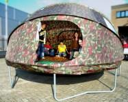 trampoline-tent-470x379-121d00be1