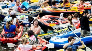 utrecht-krijgt-vierde-rubberboot-missie