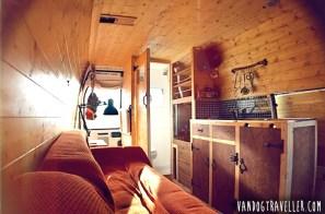 Van-Dog-Traveller-4