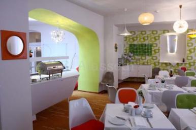 vintage-design-hotel-sax1