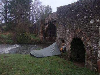 west-highland-way-032
