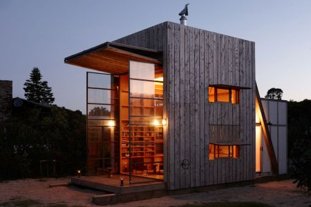 whangapoua-crosson-clarke-carnachan-architects-gessato-gblog-15