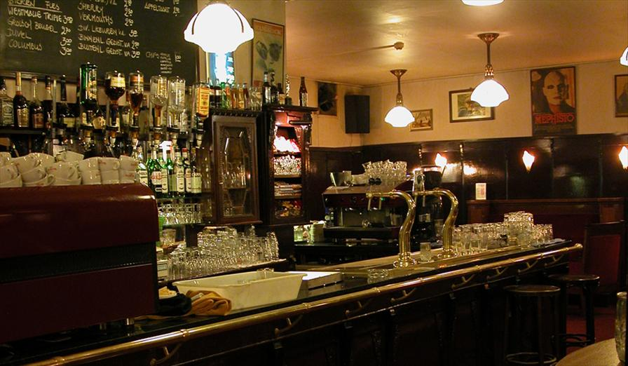winkelen-amsterdam-the-movies-restaurant-56995-1s