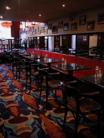 winkelen-amsterdam-the-movies-restaurant-56995-2s