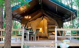 2_campings-camping-les-ormes-saint-etienne-de-villereal-lot-et-garonne