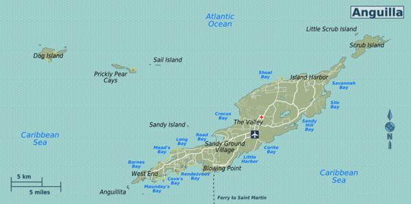 600px-Anguilla_regions_map