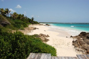 Arushi-Villa-in-Rendezvous-Bay-Anguilla-photo-26