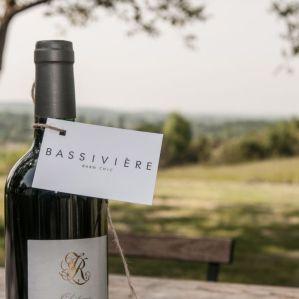 bassiviere-1920__large-1