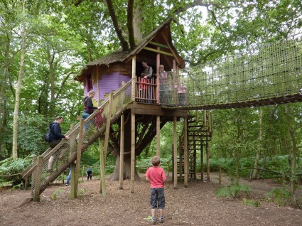 bewilderwood-see-do-theme-parks-zoos-farms-aquariums-large