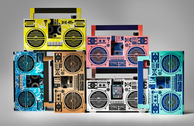 boombox_group_of_6_Shot_04