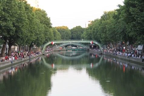 Canal_Saint-Martin_113