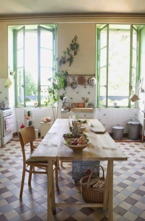 chateau-de-Dirac_4-287x435