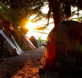 chavez-camping-tulum-5