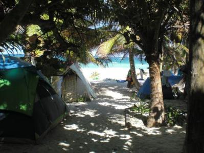 chavez-camping-tulum