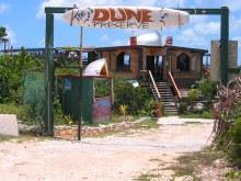 dune-preserve