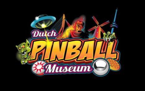 Dutch-Pinball-Museum_34277