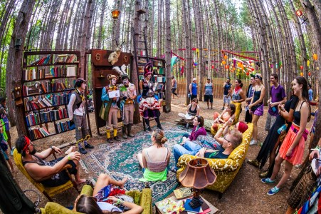 Electric_Forest_2015_aLIVE - 05
