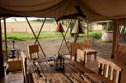 feather-down-farms-takes-glamping-to-a-new-level-medium