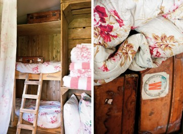 featherdown-farm-beds