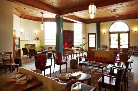 freehand-hostel-miami-profile
