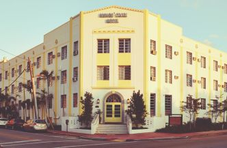 Freehand-Miami-Hostel-photos-Exterior