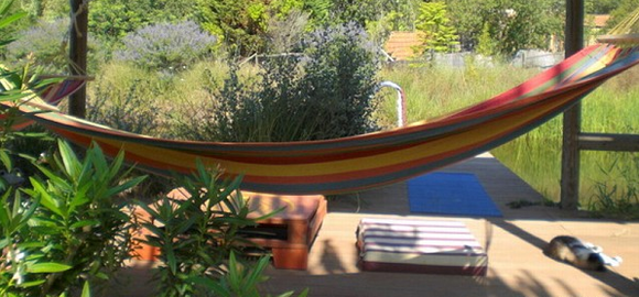 hammock_cs_gallery_preview