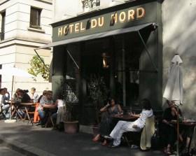 hotel-du-nord-exterieur1