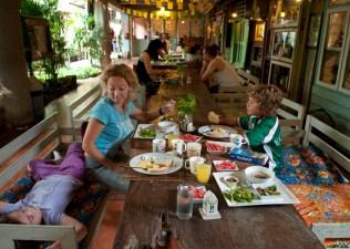 hotel_bangkok