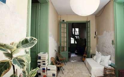 la-chateau-de-dirac-reprend-vie-photos