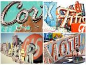 las-vegas-5things-to-doo-travel-neon-museum