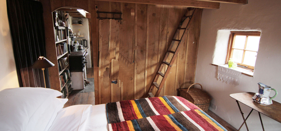 little-barn-bedroom_cs_gallery_preview
