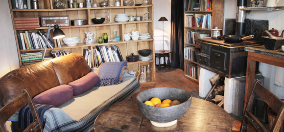 little-barn-living-area_cs_gallery_preview