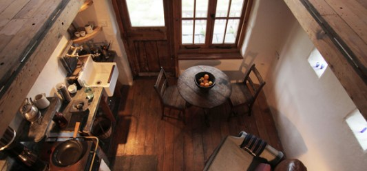 little-barn-view-from-the-mezzanine_cs_gallery_preview